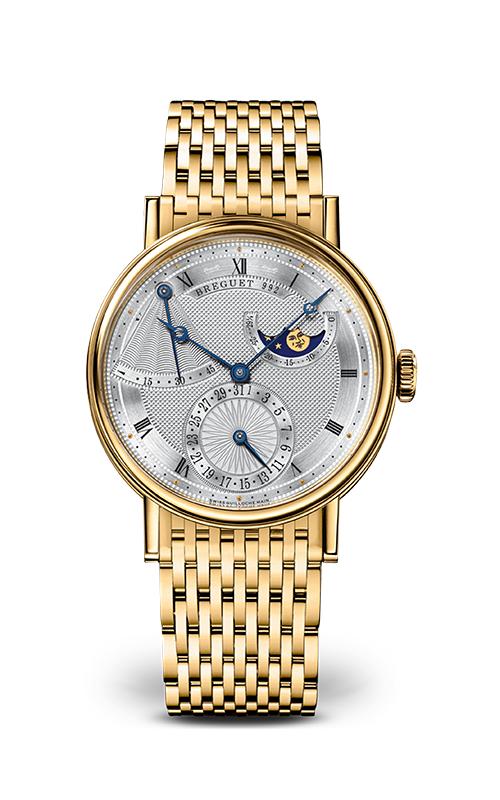Breguet Classique Watch 7137BA11AV0 product image