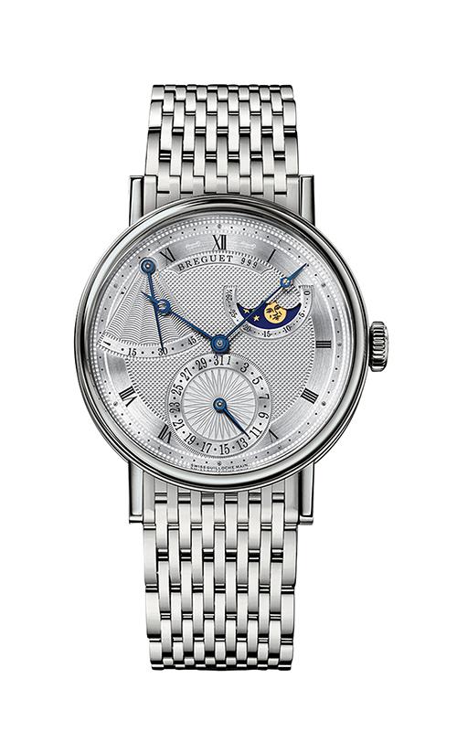 Breguet Classique Watch 7137BB11BV0 product image