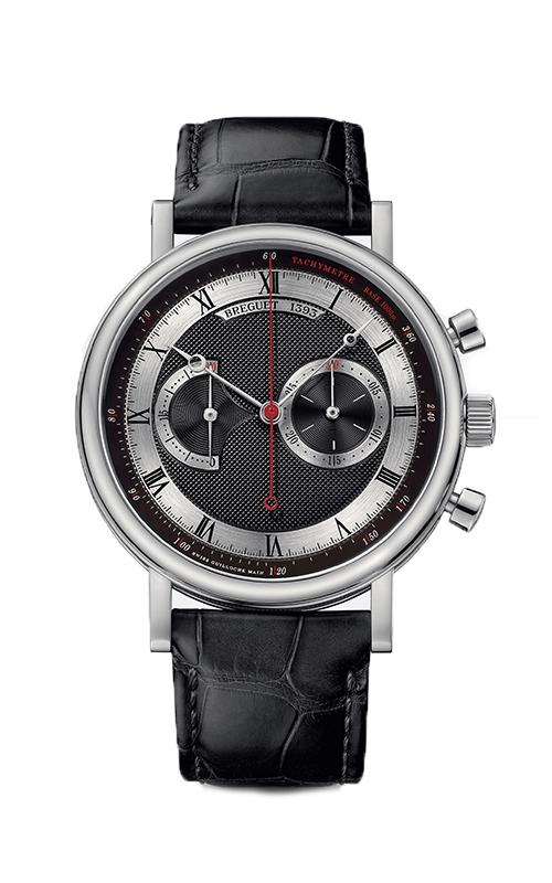 Breguet Classique Watch 5287BB929ZU product image