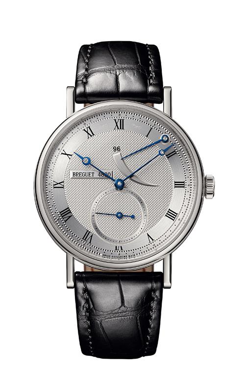 Breguet Classique Watch 5277BB 12 9V6 product image
