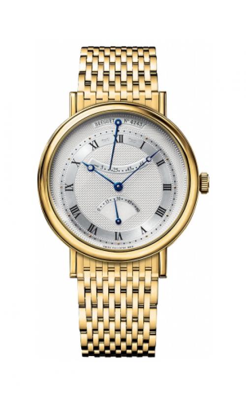 Breguet Classique Watch 5207BA12AV0 product image