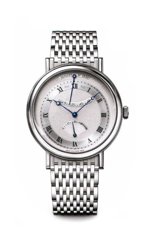 Breguet Classique Watch 5207BB12BV0 product image