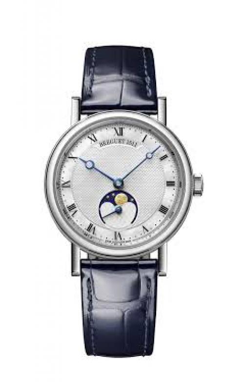 Breguet Classique Watch 9087BB52964 product image