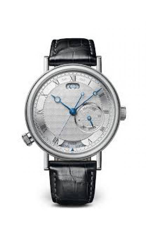 Breguet Classique Watch 5727BB 12 9ZU product image