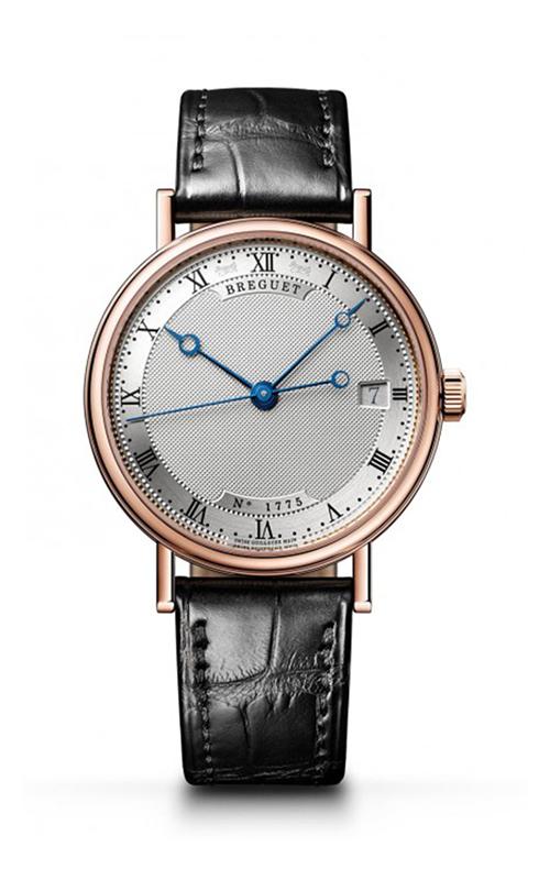 Breguet Classique Watch 9067BR12976 product image