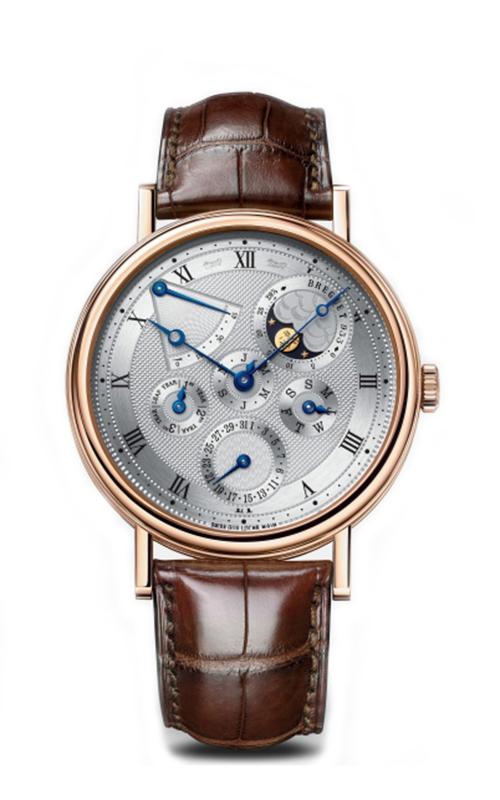 Breguet Classique Watch 5327BR/1E/9V6 product image
