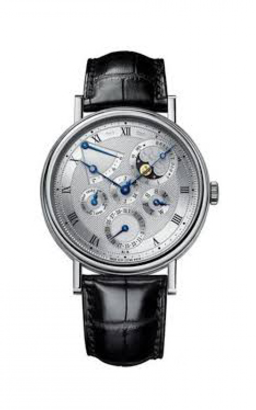 Breguet Classique Watch 5327BB/1E/9V6 product image
