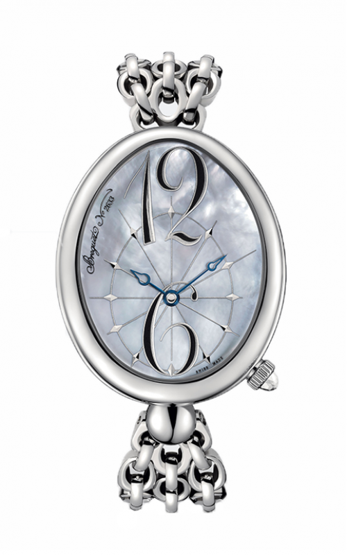 Breguet Reine de Naples Watch 8967ST58J50 product image