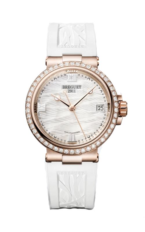 Breguet Classique Watch 9068BR52976DD00 product image