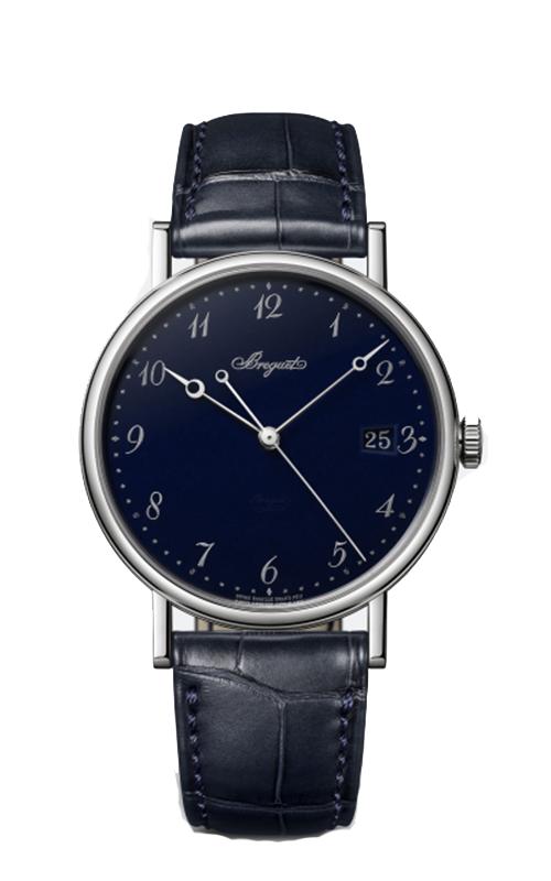 Breguet Classique Watch 5177BB2Y9V6 product image