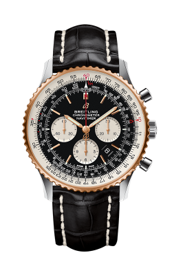 Breitling  Navitimer Watch UB0127211B1P1 product image