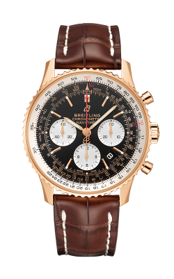 Breitling  Navitimer Watch RB0121211B1P1 product image