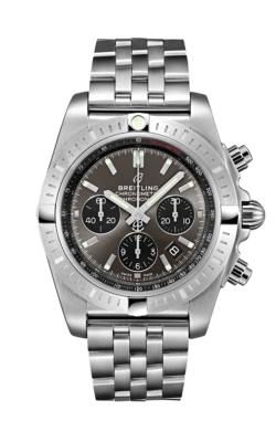 Breitling  Chronomat Watch AB0115101F1A1 product image
