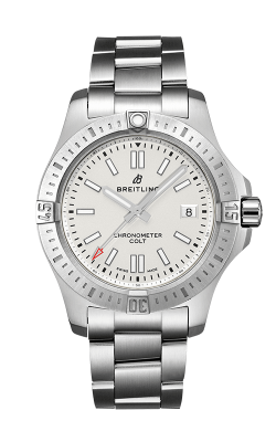 Breitling  Colt Watch A17313101G1A1 product image