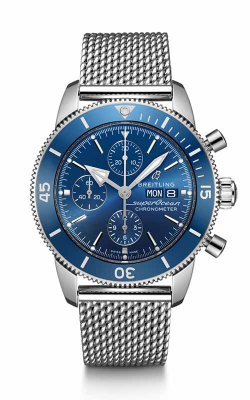 Breitling  Superocean Watch A13313161C1A1 product image