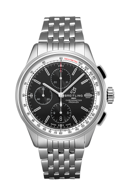 Breitling  Premier Watch A13315351B1A1 product image