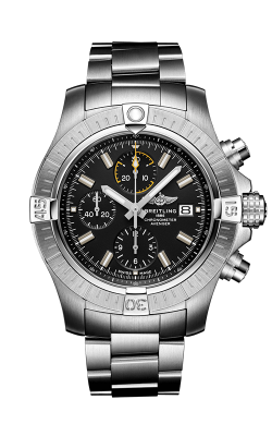 Breitling  Avenger Watch A13317101B1A1 product image