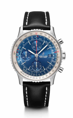 Breitling  Navitimer Watch A13324121C1X1 product image