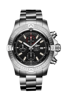 Breitling  Avenger Watch A13375101B1A1 product image