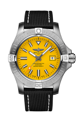 Breitling  Avenger Watch A17319101I1X2 product image
