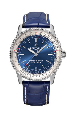 Breitling  Navitimer Watch A17325211C1P1 product image