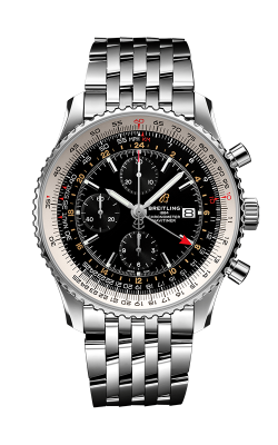 Breitling  Navitimer Watch A24322121B2A1 product image
