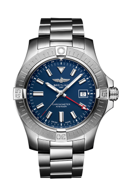 Breitling  Avenger Watch A32395101C1A1 product image
