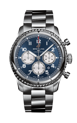 Breitling  Aviator 8 Watch AB0119131C1A1 product image