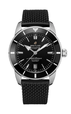 Breitling  Superocean Watch AB2020121B1S1 product image