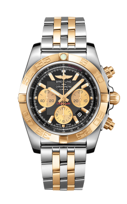 Breitling  Chronomat Watch CB0110121B1C1 product image