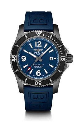 Breitling  Superocean Watch M17368D71C1S1 product image