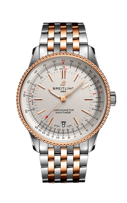 Breitling  Navitimer Watch U17325211G1U1 product image