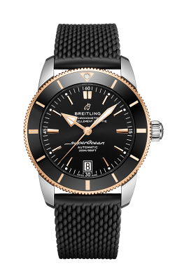 Breitling  Superocean Watch UB2010121B1S1 product image