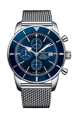 Breitling  Superocean Heritage Watch A13312161C1A1 product image