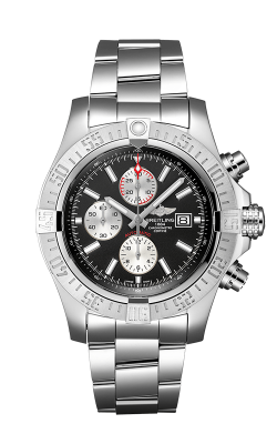 Breitling  Avenger Watch A13371111B1A1 product image