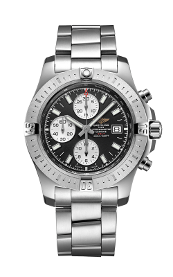 Breitling  Colt Watch A13388111B1A1 product image