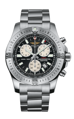 Breitling  Colt Watch A73388111B1A1 product image