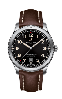 Breitling  Aviator 8 Watch A17315101B1X3 product image