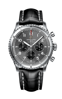 Breitling  Aviator 8 Watch AB0119131B1P2 product image