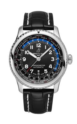 Breitling  Aviator 8 Watch AB3521U41B1P1 product image