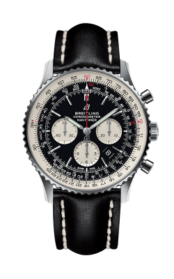 Breitling  Navitimer Watch AB0127211B1X2 product image