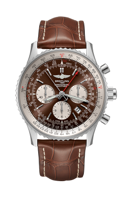Breitling  Navitimer Watch AB0310211Q1P1 product image
