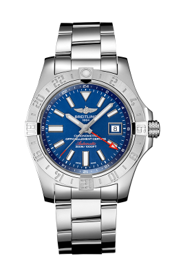 Breitling  Avenger Watch A32390111C1A1 product image