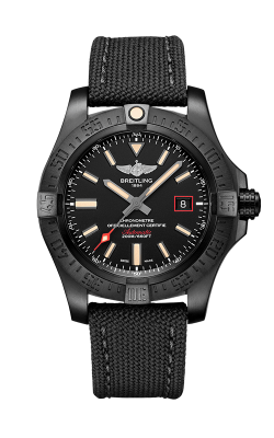Breitling  Avenger Watch V17311101B1W1 product image