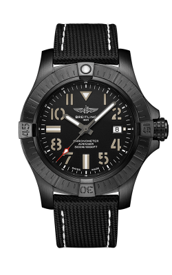 Breitling  Avenger Watch V17319101B1X1 product image