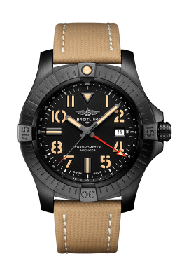 Breitling  Avenger Watch V32395101B1X2 product image