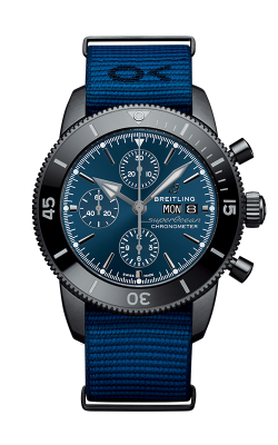 Breitling  Superocean Heritage Watch M133132A1C1W1 product image