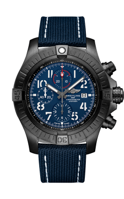 Breitling  Avenger Watch V13375101C1X2 product image