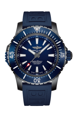 Breitling  Superocean Watch V17369161C1S1 product image