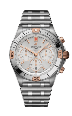 Breitling  Chronomat Watch IB0134101G1A1 product image